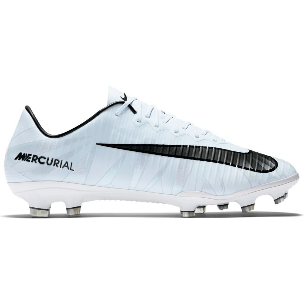 top quality details for authorized site TOP 10 BEST SOCCER CLEATS FOR DEFENDERS 2019 | The future ...