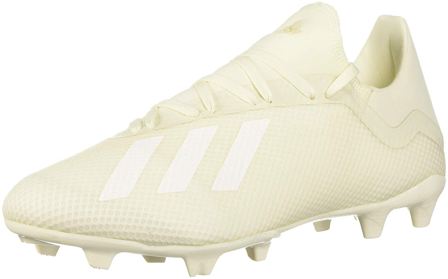 9b88321a3 10 BEST FOOTBALL BOOTS FOR SHOOTING AND PASSING 2019