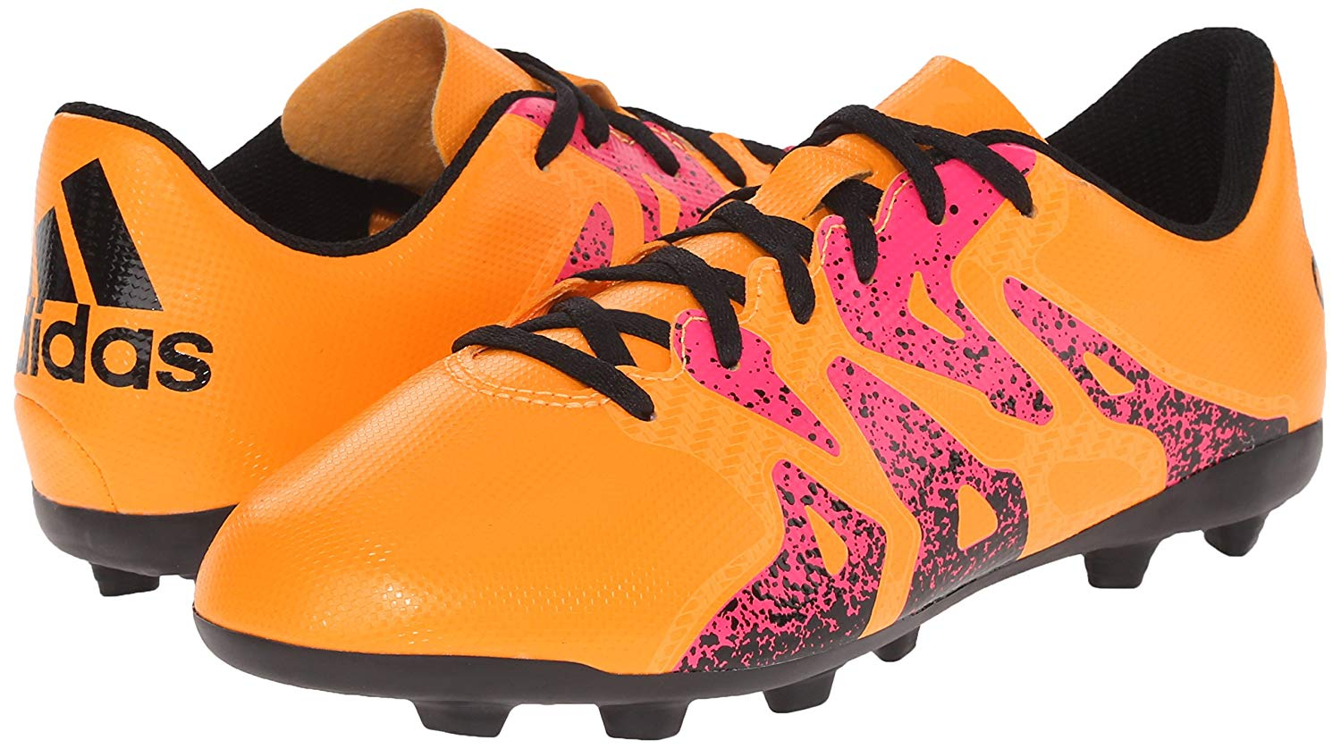 football boots for hard ground