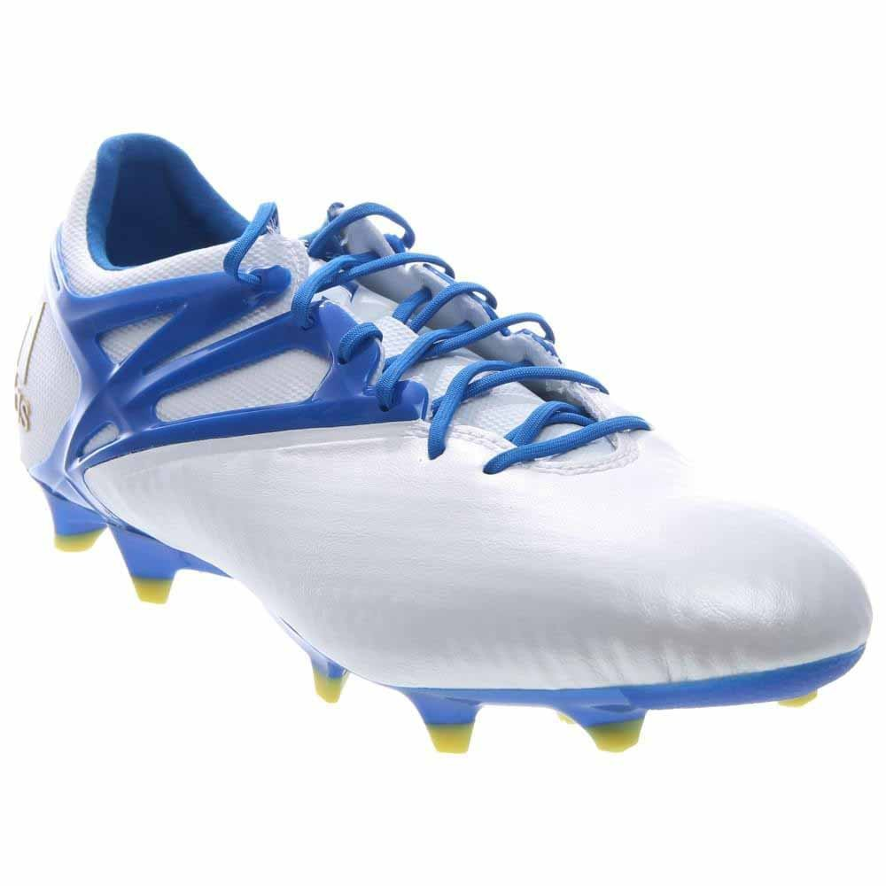 Adidas soccer cleat