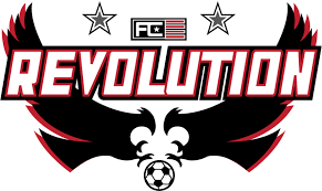 fc revolution academy football team looking for players