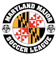 Maryland academy football team looking for players