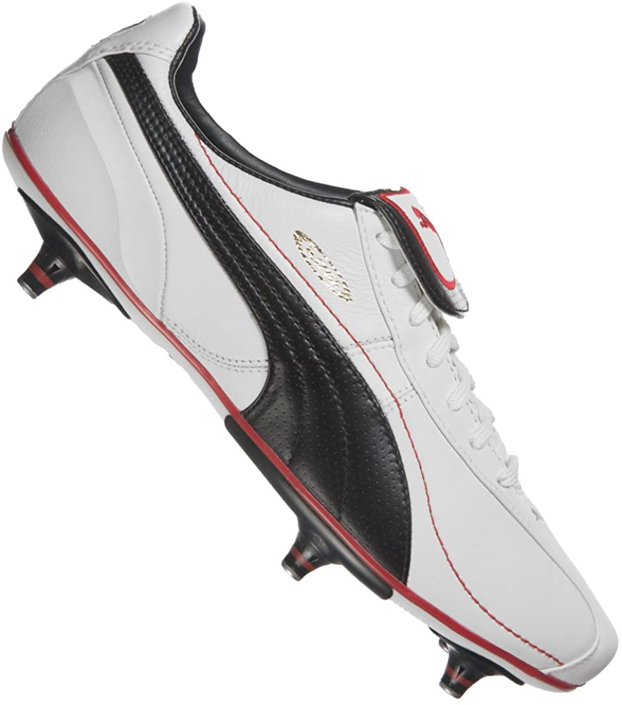 best football boots for defenders