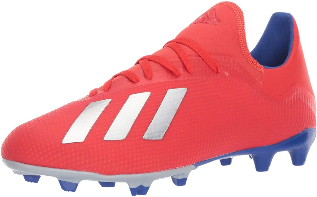 The Best Football Boots For Strikers