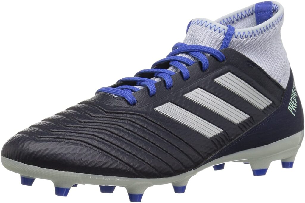 Adidas women predator boot for ankle support