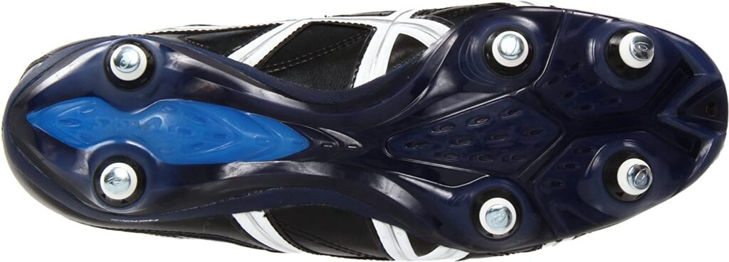 out sole for best football boot for flat feet