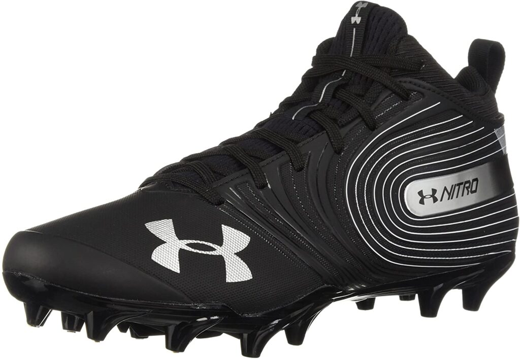 Under-Armour-Mens-Nitro-Mid-MC-football-boot-for-shooting-and-passing-2.jpg