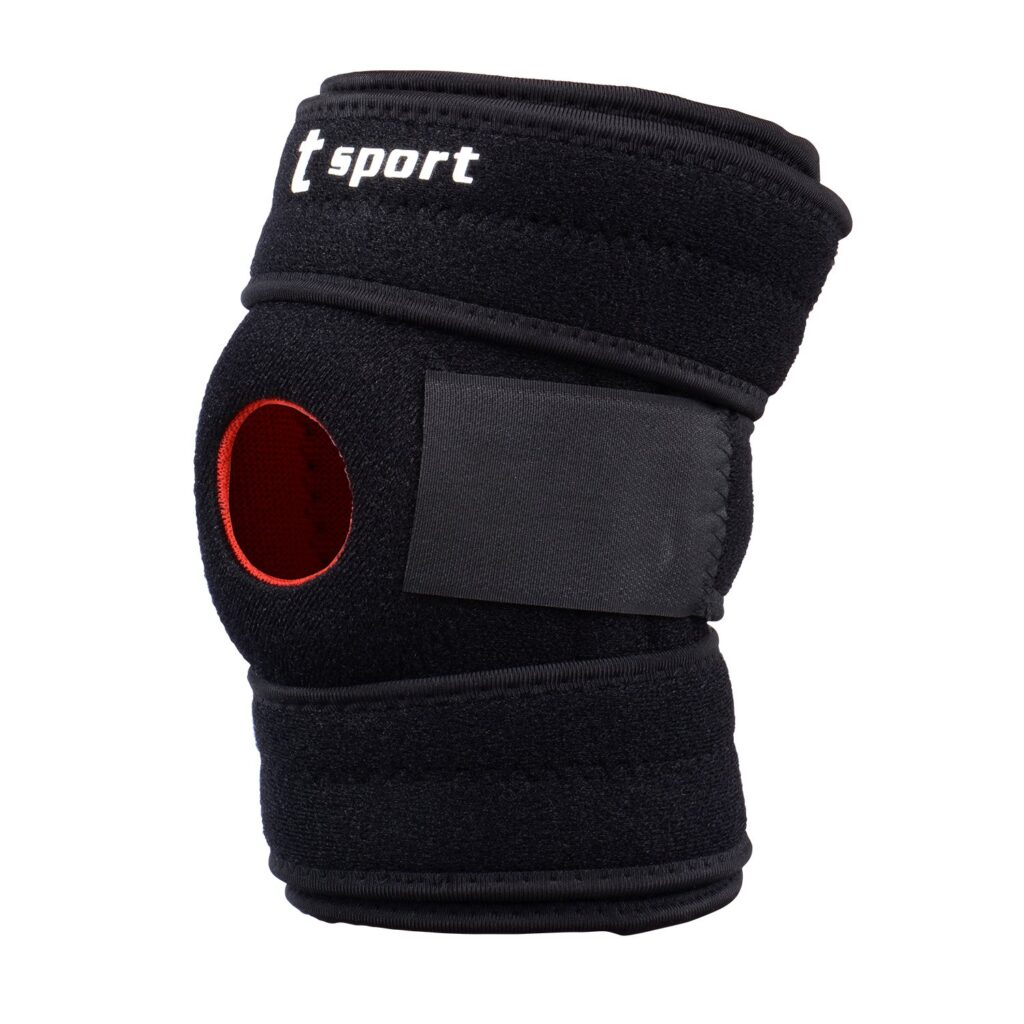 Toplus Best knee brace for working out
